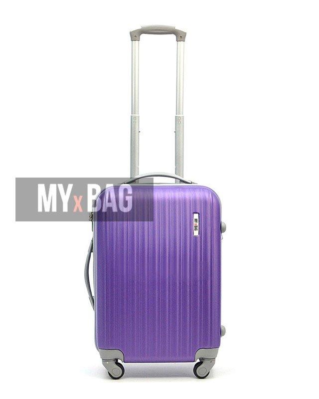 Магазины чемоданы казань рюкзаки rapala tactical bag
