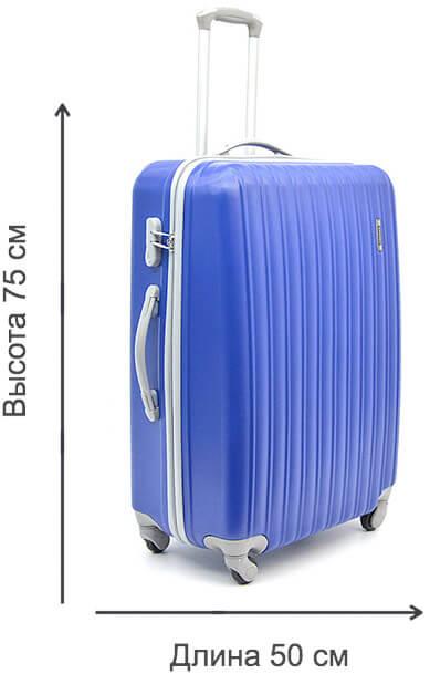 Где купить в казани чемоданы детские рюкзаки и сумки оптом